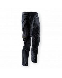 Storelli ExoShield GK Pants - Black