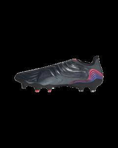 Adidas Copa Sense+ FG - Black
