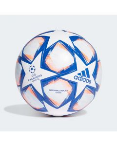 adidas UCL Finale League Ball 20