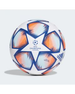 adidas UCL UEFA Champions League Finale 20 Pro Ball