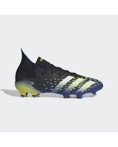 Adidas Predator Freak .1 Firm Ground