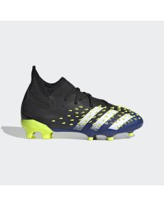 Adidas Predator Freak .1 FG Junior