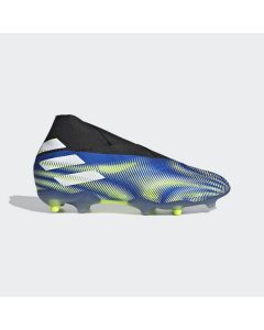 Adidas Nemeziz+ FG Junior