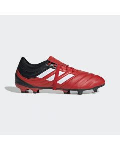 adidas Copa Gloro 20.2 Firm Ground Soccer Cleats Mens - Red - Mutator Pack