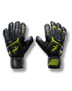 Storelli Gladiator Elite 2 Goalkeeper Gloves