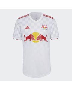 Adidas New York Red Bulls 2021/22 Jersey