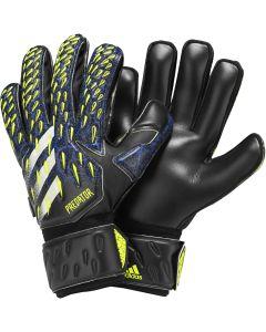 Adidas Predator GL MTC FS