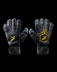 Storelli Gladitor Pro 3 Goalkeeper Gloves