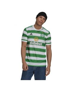 Adidas Celtic FC Home Jersey