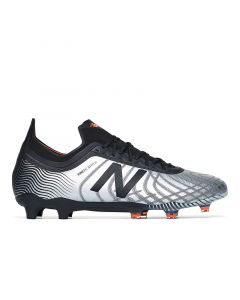 New Balance Tekela v2 Limited Edition FG firm ground D Wide- silver black