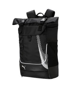 Puma Winger Backpack - Black