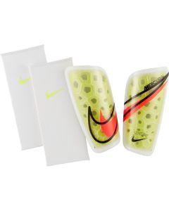 Nike Mercurial Lite Shin Guard - Yellow