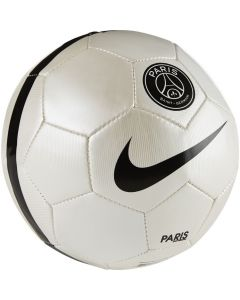 Nike Paris Saint-Germain Skills Ball-white