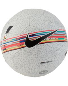 Nike Mercurial Skills Mini Soccer Ball Level Up