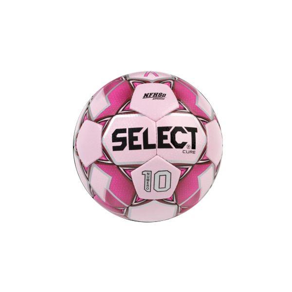 Select Numero 10 Cure Ball