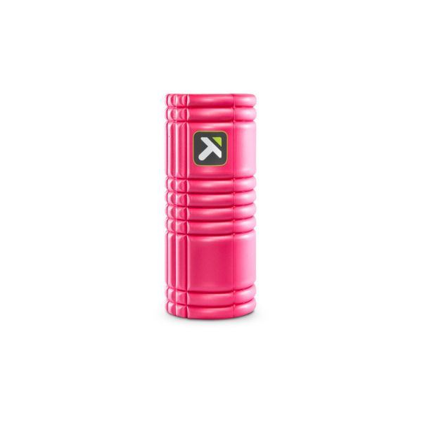 Triggerpoint The Grid Foam Roller - Pink