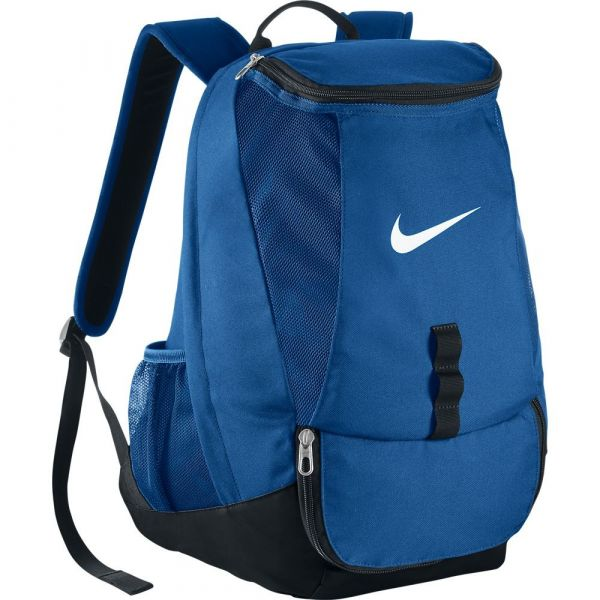 Nike Club Team Swoosh Backpack