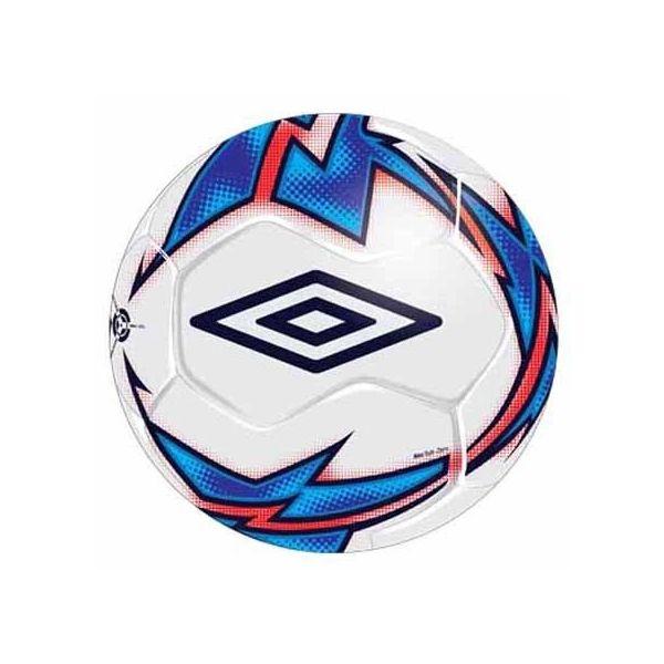 Umbro Neo Sub Zero Ball - White/Blue