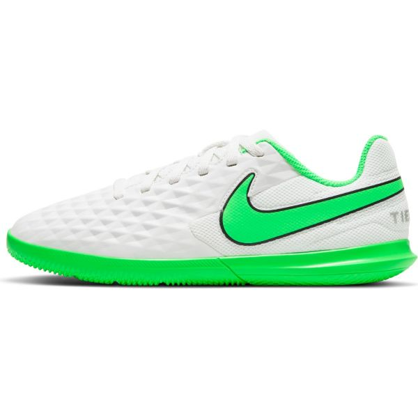 Nike Jr. Tiempo Legend 8 Club IC