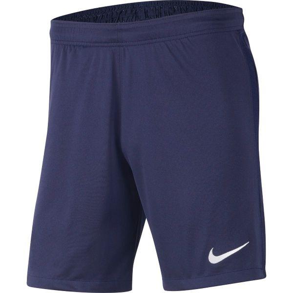 Nike France Men's Home Shorts