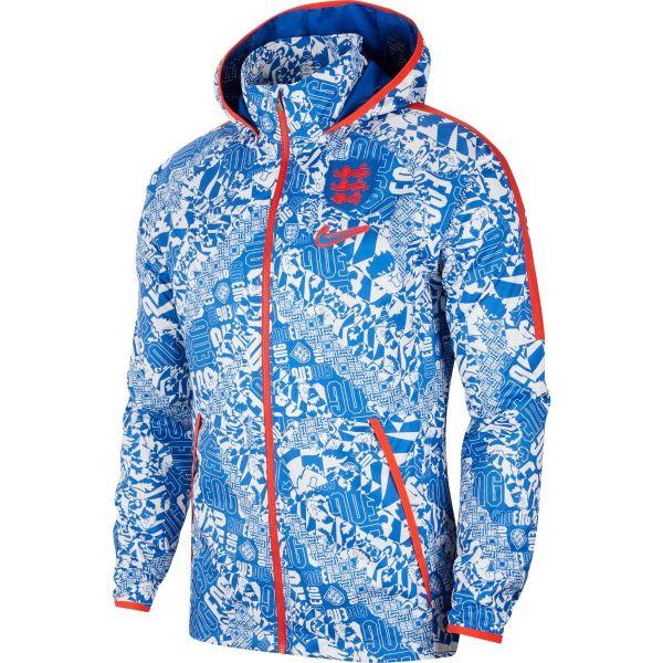 Nike England All Weather Jacket