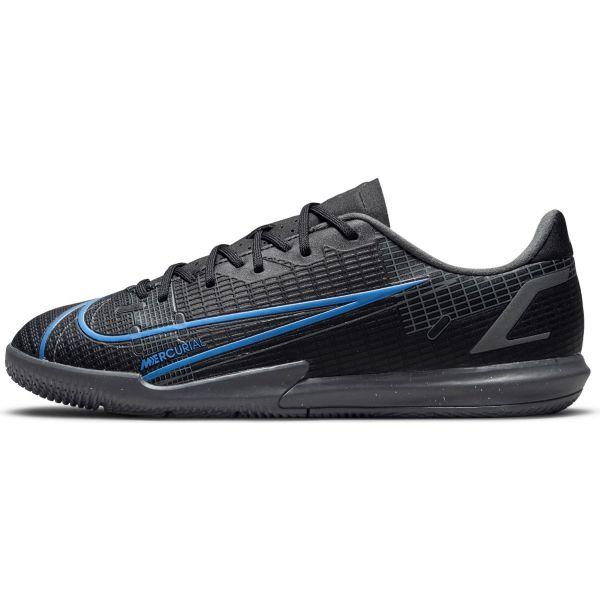 Nike Vapor 14 Academy IC Jr - Black