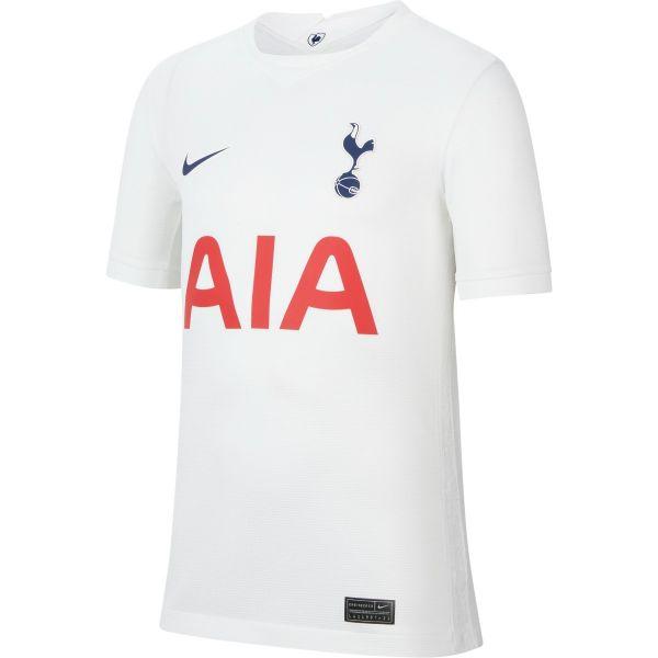 Nike Tottenham 2021/22 Youth Home