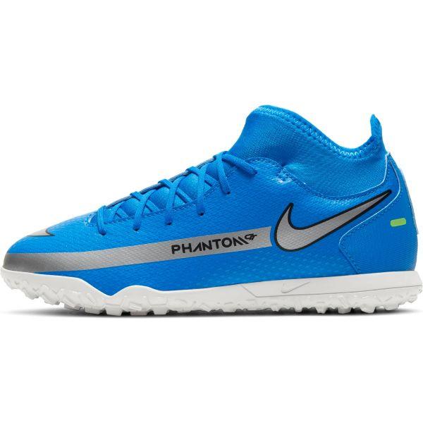 Nike Jr. Phantom GT Club Dynamic Fit TF