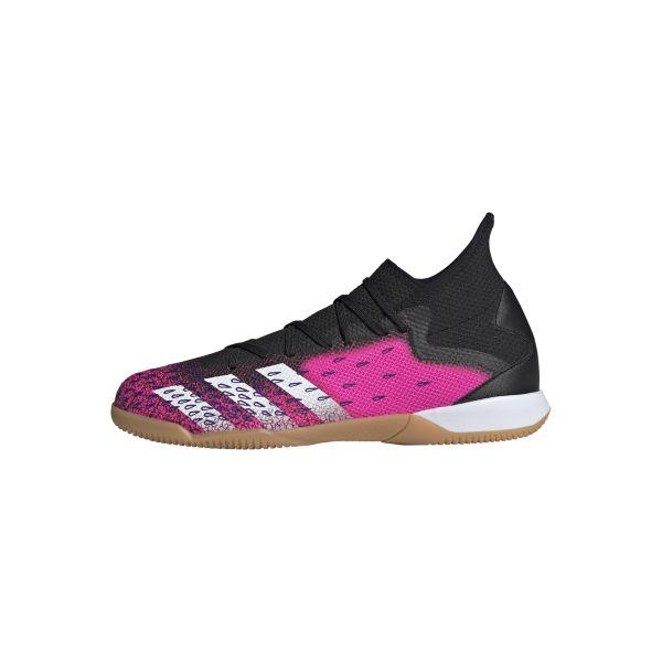 Adidas Predator Freak .3 IN - Pink