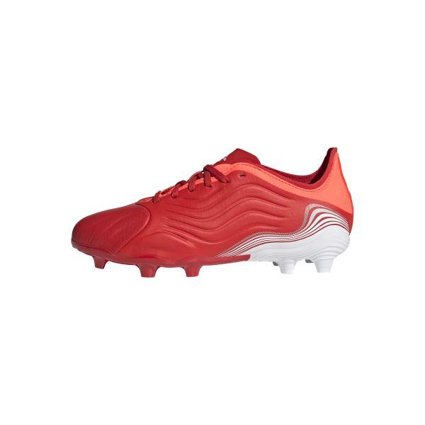 Adidas Copa Sense.1 Junior - Red