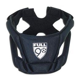 Full 90 Performance Headguard Soccer Size Medium Cap size 6 5//8-7 NOS