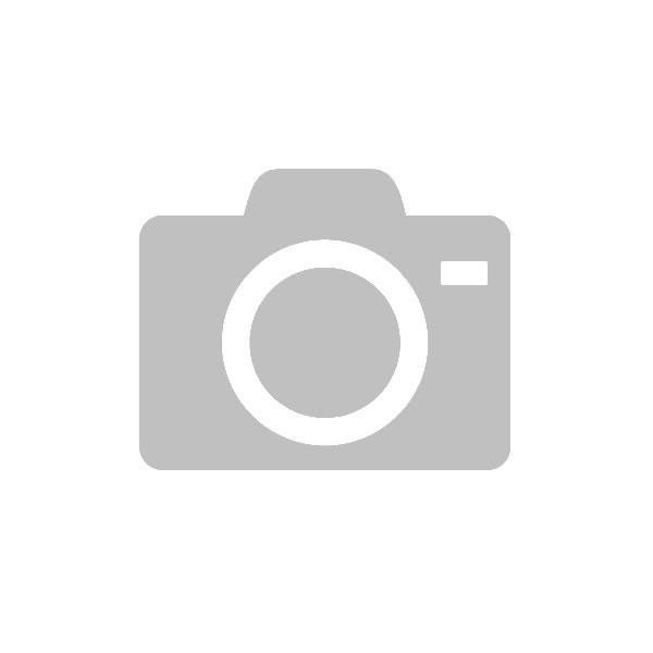 adidas Scorch Team Duffel - Red